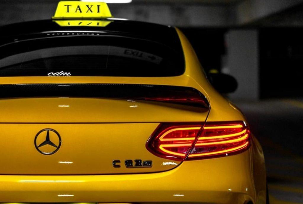 Elégance Taxi Lyon, votre Taxi conventionné à MeyzieuElégance Taxi Lyon, votre Taxi conventionné à Meyzieu