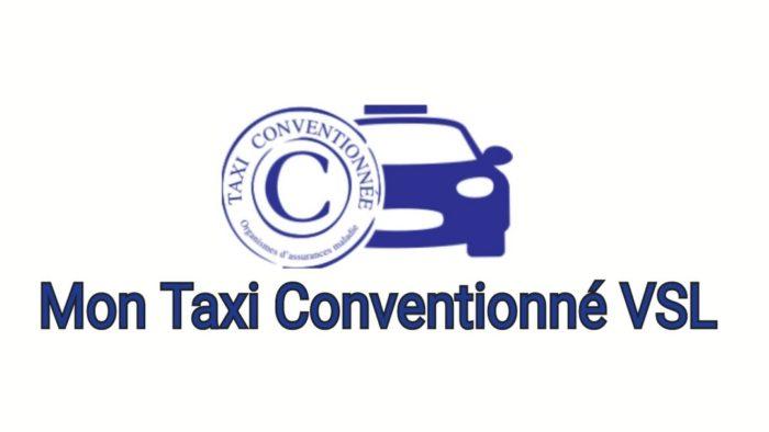 Comment fonctionne un taxi conventionné